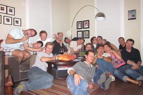 2010 10 28 photo