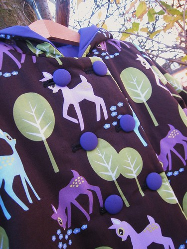 deer coat 004