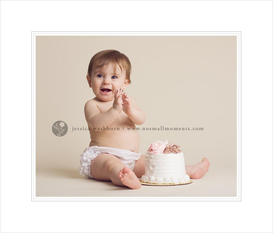 Clifton-Park-baby-photographer