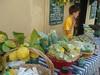 Monterossos Lemon Festival (Sagra…