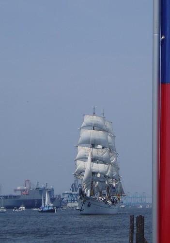 SailVirginia009