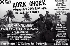 korkchork_flyer