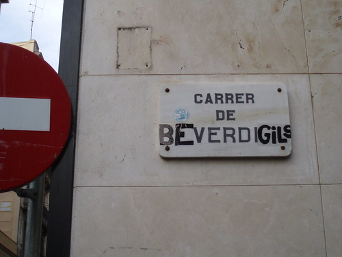 Be-Verdi-Gils