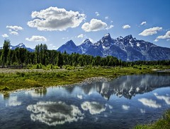 The Grand Tetons (Stuck in Customs) Tags: world pictures travel light wallpaper sky lake mountains reflection art nature water beautiful lines composition work landscape photography photo nationalpark colorful pretty shoot shot dynamic angle hole photos hiking gorgeous perspective dream grand images hike jackson fresh divine professional adventure international photograph edge processing stunning yellowstone wyoming framing grandtetons wilderness portfolio charming foreign fabulous capture tetons technique hdr tutorial trey jacksonhole treatment artisitic engaging highquality travelphotography portfolios ratcliff hdrtutorial stuckincustoms treyratcliff portfoliodotcom portfoliosdotcom photocontesttnc08 soetop50spotsfordaydreamers
