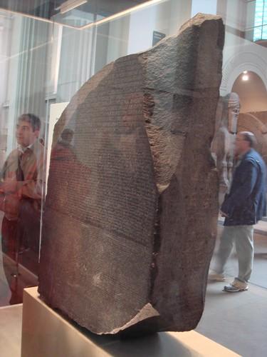 72.BM rosetta stone