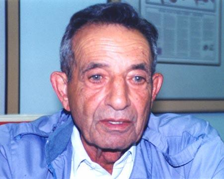 2000-10 Sam Kalagian, alive in spirit (RIP)