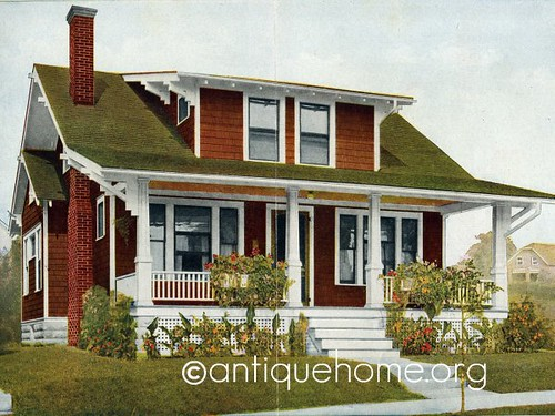 Sears Catalog Home - Wikipedia, the free encyclopedia
