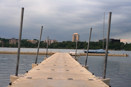 Lake Calhoun 3412