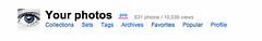 10,000 views (Bart Reardon) Tags: 10000views