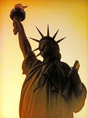 Liberty 2 - by badboy69