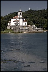Proa (pedromf) Tags: spain asturias zuiko llanes 100club laentrada zd olympuse500 1445mm flickrsbest 50club radeniembro