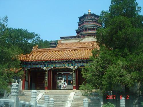 China 2007 462