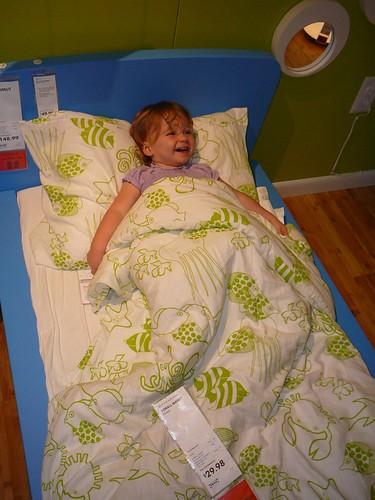 baby girl kid niece alist robison lasky cassiecleverly alicerobison charlottehaydenlasky