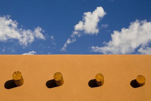 adobe sky