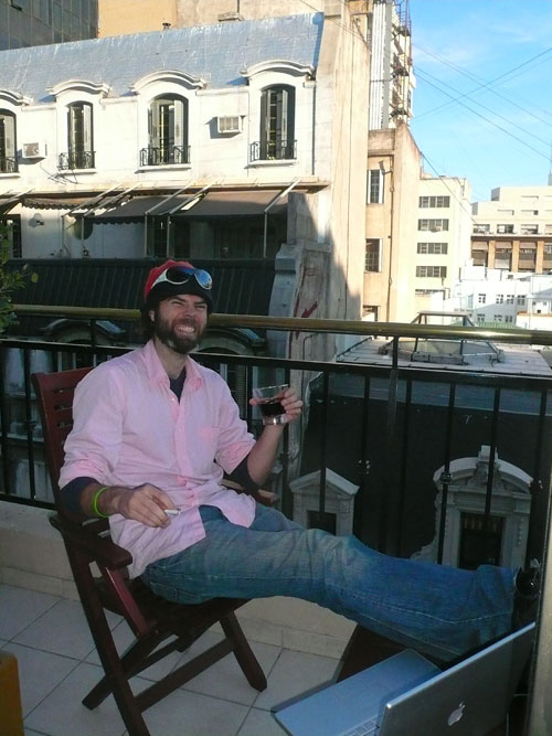 peter_buenos_aires_rooftop