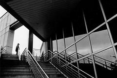 33-板橋客運總站-2007