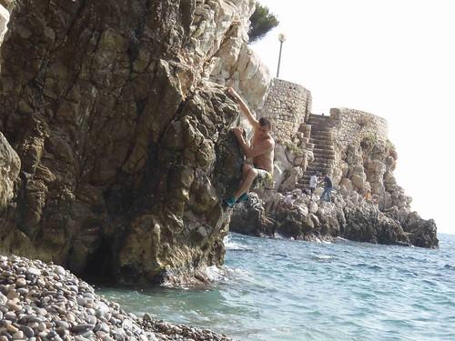 [photos] coco beach, nice, alpes maritimes 1398175600_3615393057