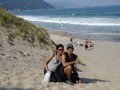 DSC02508 (ghosh_bhaskar1981) Tags: one trips izu memorable