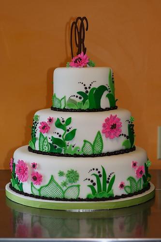 Joleyn CakeFinal0020