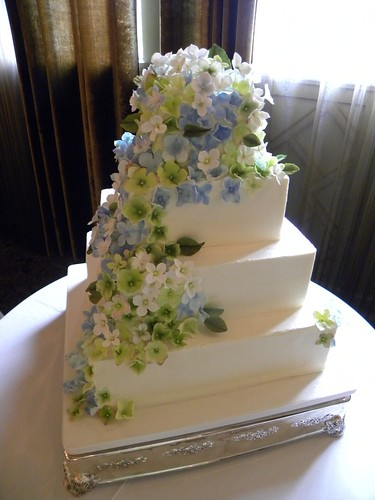 wedding cake cream cheese frosting cheese icing wedding cake 22281