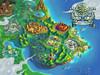 MMORPG - Empieza la Fiesta Online en España
