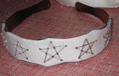headband6