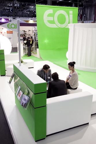 Open Green / XV Congreso Redepyme