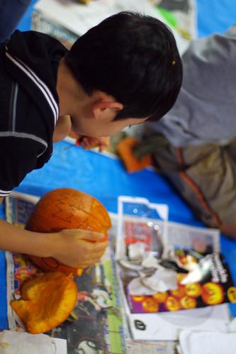 minami-otsuka-Halloween21