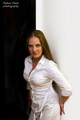 Nera (Andrea Pavan Fotografo) Tags: light shadow black colors girl set night canon wonderful dark hair photography eos 50mm model eyes bokeh softfocus luci usm pav lowkey colori lugano luce nera ragazza capelli f12 photoshooting modella ef5012l canoneos1dsmarkiii