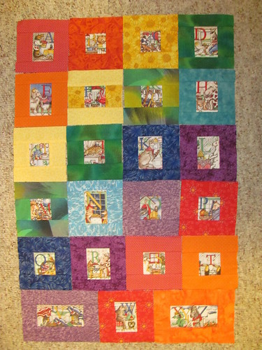 img_0633 (baby quilt)