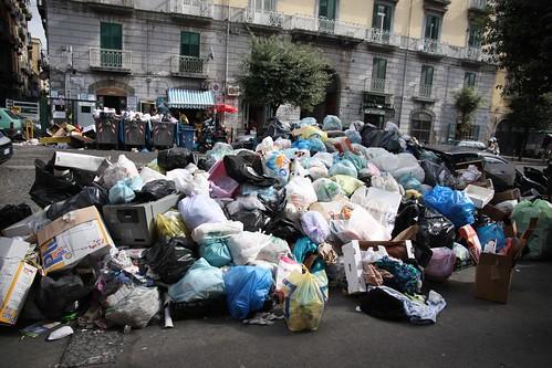 Napoli, Italy - 037
