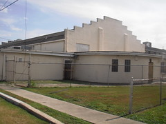 Duels 1949 (Preservation Resource Center of New Orleans) Tags: nov new demo 1 la orleans louisiana review conservation center demolition neighborhood prc proposal agenda committee 1949 resource districts preservation 2010 duels ncdc