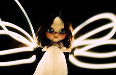 The last angel IV