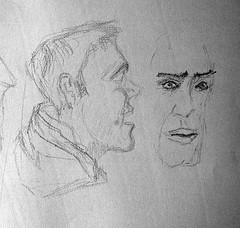 Draw Life 06-04