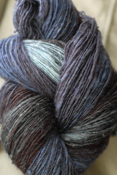 polwarth_self_striping_spinning