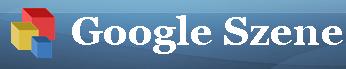 Google Szene
