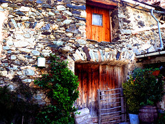 Setcases Old town.- (ancama_99(toni)) Tags: door leica old city trip travel houses windows vacation urban espaa house holiday color building art history window architecture buildings geotagged ventana lumix photography town photo interestingness interesting spain arquitectura edificios puerta espanha europa europe doors cityscape photos edificio photographic catalonia structure girona panasonic explore ventanas architektur catalunya paysage coolest espagne architettura catalua catalan gerona pasoscatalans 2007 1000views setcases puertas catalogna catal katalonien catalogne cataln 25favs fz7 dmcfz7 25faves p1f1 holidaysvacanzeurlaub flickrdiamond superhearts ancama99 interesantsimo