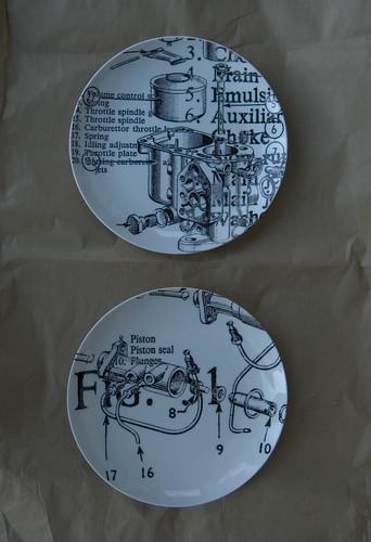 anglia manual plates