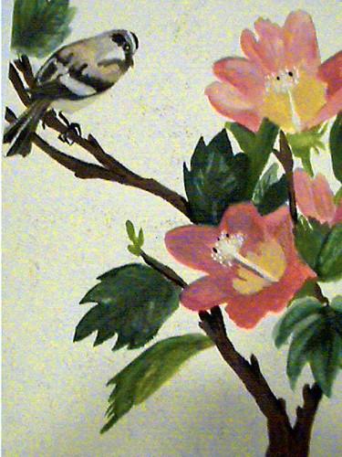 birdinfloweringtree.jpg