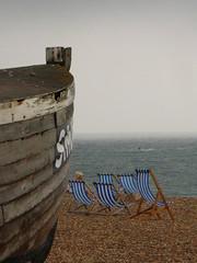 Brighton Beach (felix_haslimeier) Tags: uk england beach pier brighton royalpalace palacepier