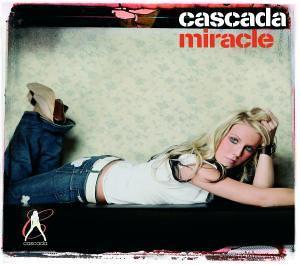 Cascada - Miracle
