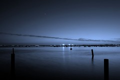 7-7-7 (BB (O.)) Tags: longexposure sunset love portugal night faro lights nikon bravo venus 14 algarve bb 777 riaformosa godess interestingness2 o blueribbonwinner d40 nikonstunninggallery 070707 aplusphoto bungoballakeepsmiling