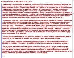 m par lucille_myrtilles