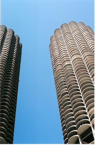 ChicagoTowers