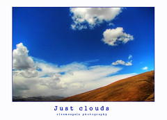 Just clouds (risemeagain) Tags: china blue clouds bravo oneofakind simple sichuan soe naturesfinest blueribbonwinner magicdonkey instantfav mywinners abigfave aplusphoto ultimateshot holidaysvancanzeurlaub irresistiblebeauty superbmasterpiece diamondclassphotographer flickrdiamond risemeagain coolestphotographers