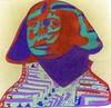 LSD0556.jpg (jdyf333) Tags: sanfrancisco california art 1969 visions oakland berkeley outsiderart doodles trippy psychedelic lightshow hallucinations psychedelicart jdyf333 psychedelicyberepidemic
