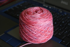 966875038 f41f821ca4 m Sock Yarn Crushes