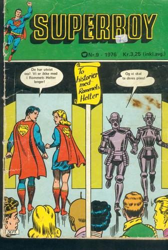 superboy_09-76