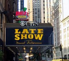 New York City - Late Night Sign (jared422_80) Tags: show new york city nyc newyorkcity travel vacation ny newyork david apple ed big theater with state theatre manhattan north broadway lateshow august atlantic east late nyny sullivan bigapple letterman 2007 lateshowwithdavidletterman seaboard