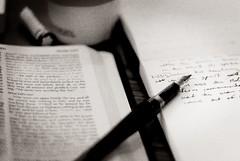 Coffee Shop Study